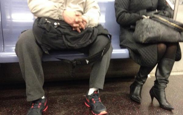 bacaklarini-topla-newyork-spor