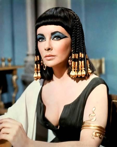 bana-karsi-zafer-kazandirtmayacagim-kleopatra-listelist