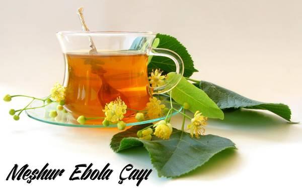 bitki-cayi-balli-limonlu-ebola-listelist