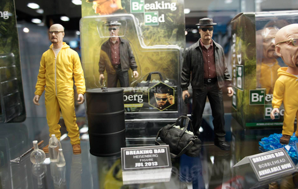 breaking-bad-toys-r-us