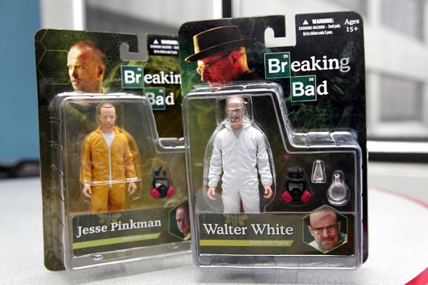breaking-bad-toys-r-us2