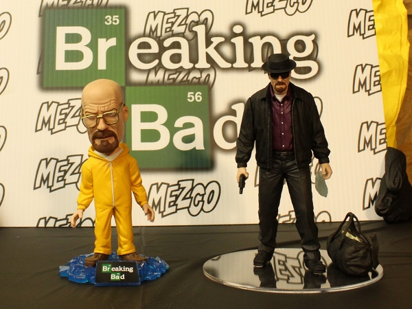 breaking-bad-yoyszz