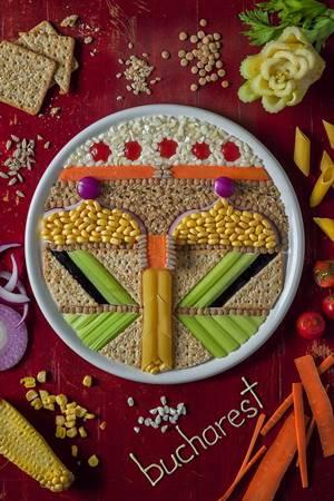bu-food-art-ornekleri-seyahat-istegi-uyandiriyor-listelist (1)