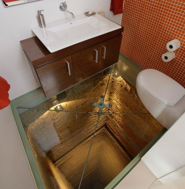 cam-zeminli-tuvalet