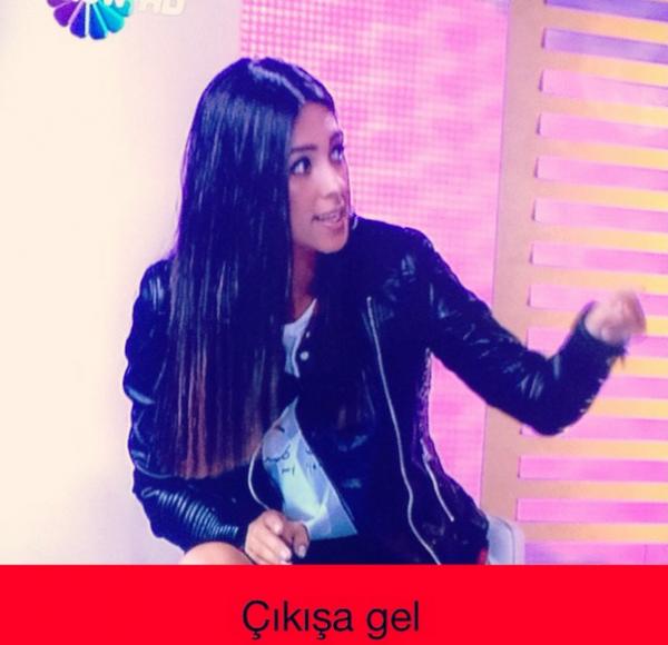 cikisa-gel-caps