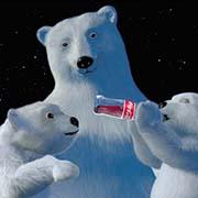 Coca Cola | Listelist