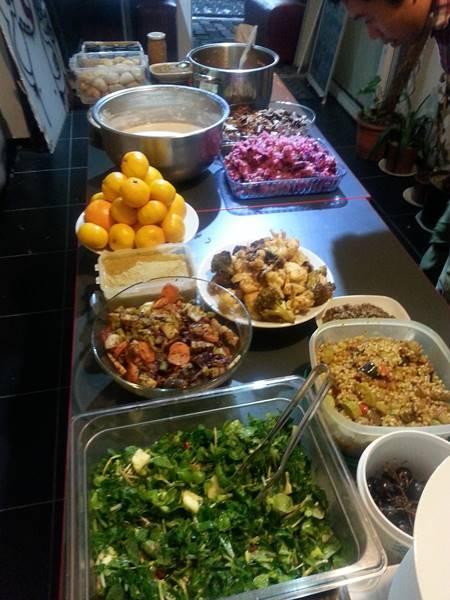 community-kitchen-listelist