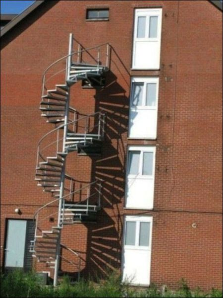 duvar-yangin-merdiveni