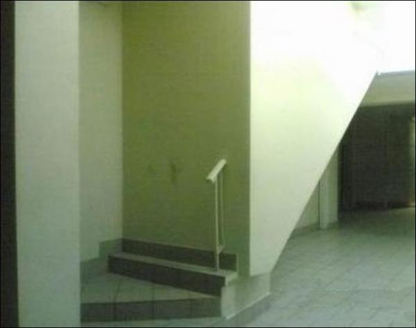 duvara-cikan-merdiven