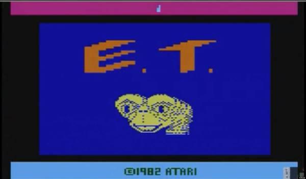 e-t-extra-terrastrial-1982-listelist