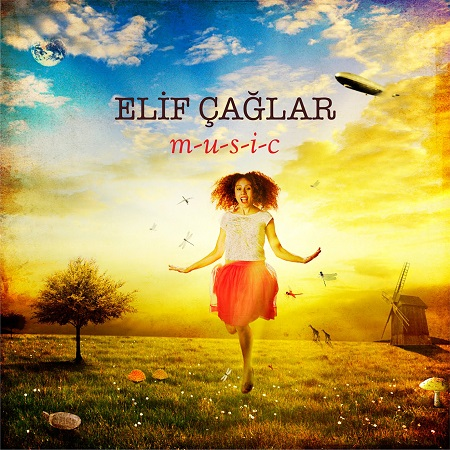 elif-caglar-music