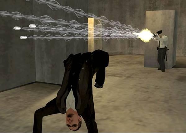 enter-the-matrix-2003-listelist