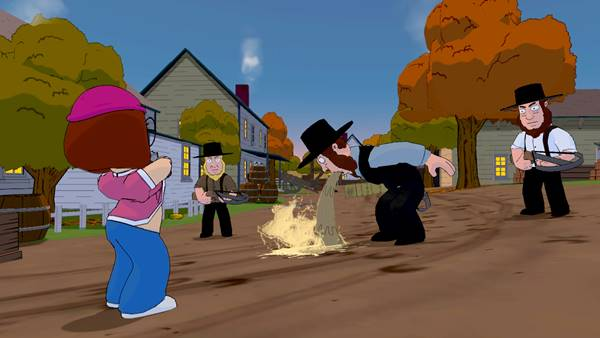family-guy-back-to-the-mutiverse-2012-listelist