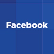 Facebook | Listelist