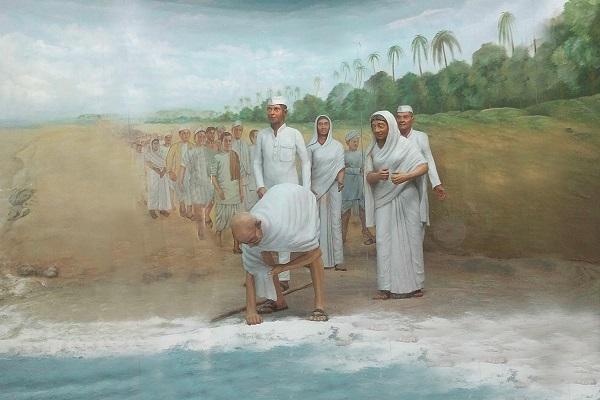 gandhi-kimdir-listelist-15