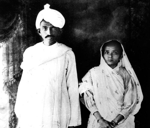 gandhi-kimdir-listelist