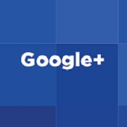 Google | Listelist