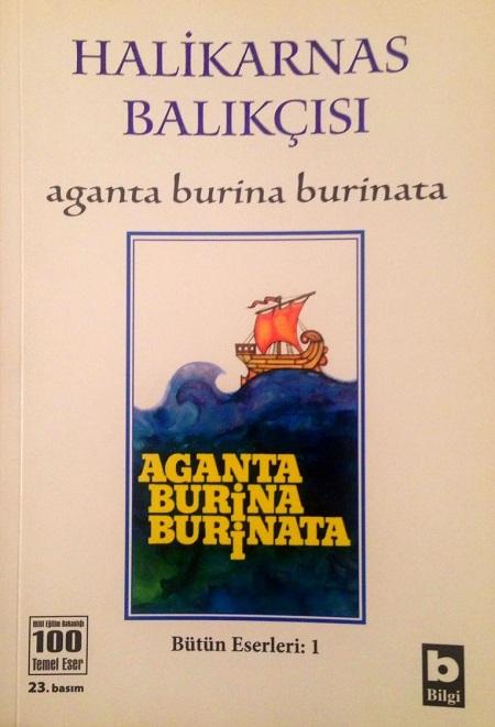 halikarnas-balikcisi-aganta-burina-burinata