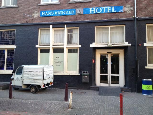 hans-brinker-budget-hotel-amsterdam