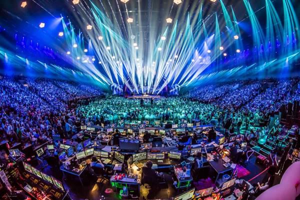 ibb-eurovision-3-listelist