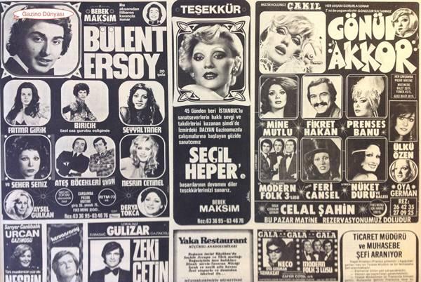 ilanlar-saz-heyetleri-uverturler-komedyenler-listelist (2)