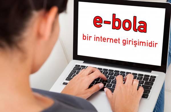 internet-girisimi-e-bola-listelist
