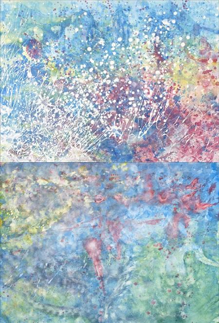 iris-grace-explosions-of-colour