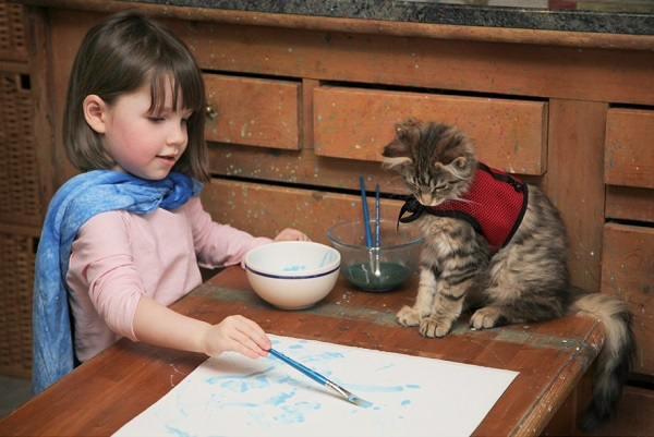 iris-grace-thulas-painting-lesson