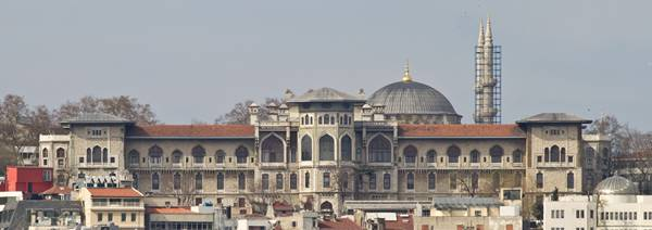 istanbul-erkek-lisesi-listelist