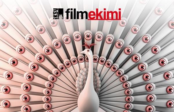 istanbul-etkinlik-listelist-film-ekimi
