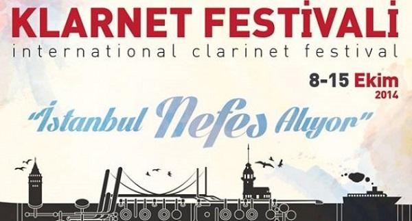 istanbul-etkinlik-listelist-uluslararasi-klarnet-festivali