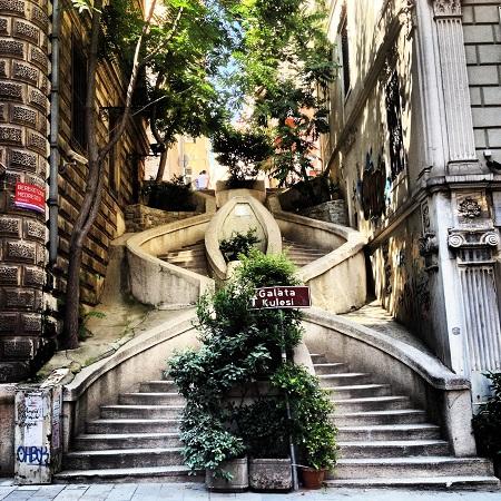 kamondo-merdivenleri-galata