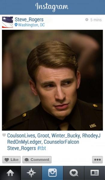 kaptan-amerika-instagram