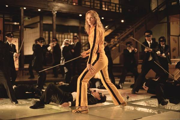 kill-bill-vol-2-listelist