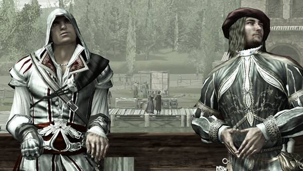 leonardo-da-vinci-assassins-creed-2-listelist