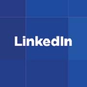 Linkedin | Listelist