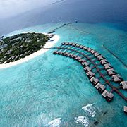 Maldivler | Listelist