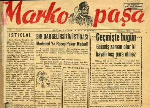 marko-pasa-dergisi