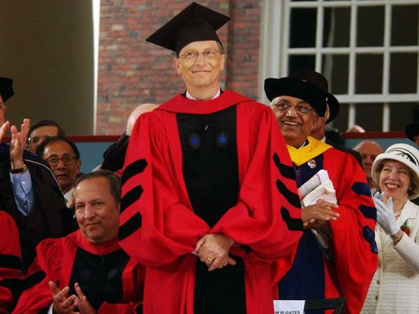 mezun-degil-fahri-doktor-listelist