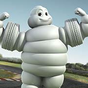 Michelin | Listelist