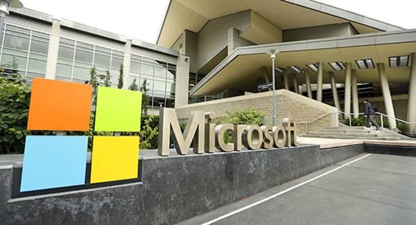 microcomputer-softwareden-microsofta-listelist
