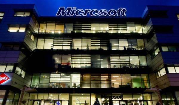 microsoft-neden-basarili-listelist