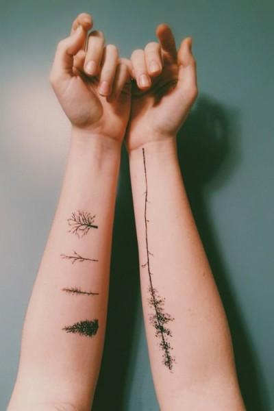 minimal-tattoo-4