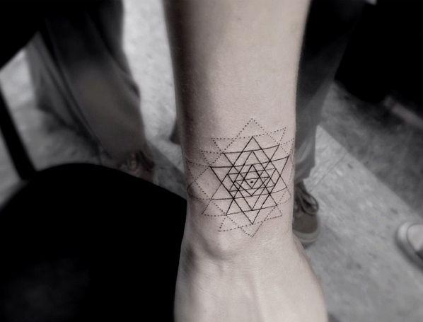 minimal-tattoo-5