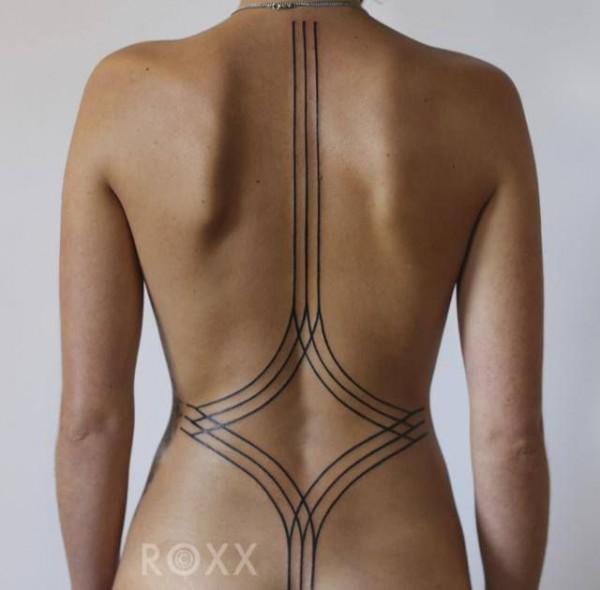 minimal-tattoo-9