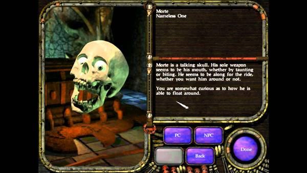 morte-planescape-torment-listelist