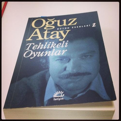 oguz-atay-listelist-81