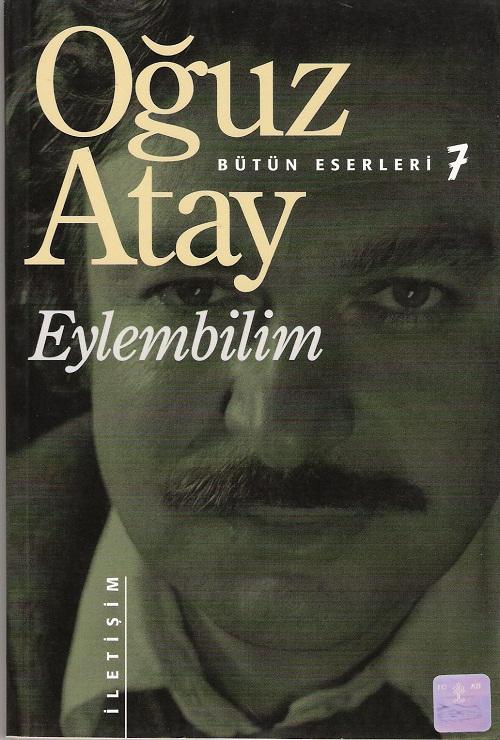 oguz-atay-listelist-82 (2)