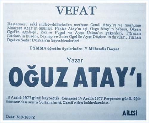 oguz-atay-listelist-98