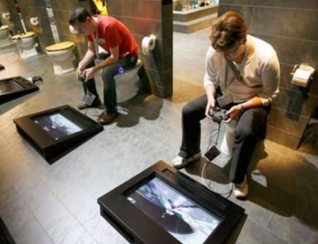 oyuncu-tuvaleti